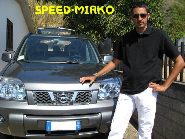 phoca_thumb_l_speed-mirko.jpg