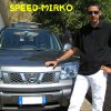 phoca_thumb_m_speed-mirko.jpg